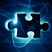 The Data Puzzle: Industry Comments on Release of CMS Physician Data