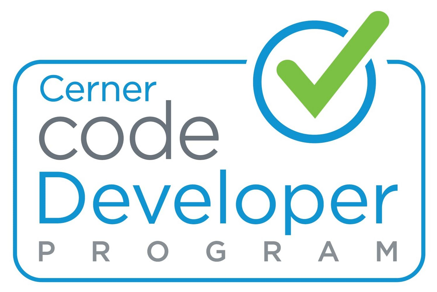 10950_code_validation_logo_color