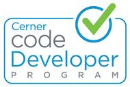 10950_code_validation_logo_color