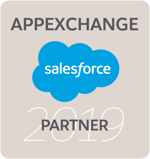 2019_Salesforce_Badge_Appexchange_Partner_RGB