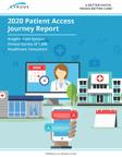 2020 Patient Access Journey Report-1-1-1