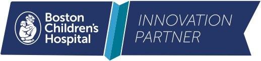 BCH_InnovationPartner
