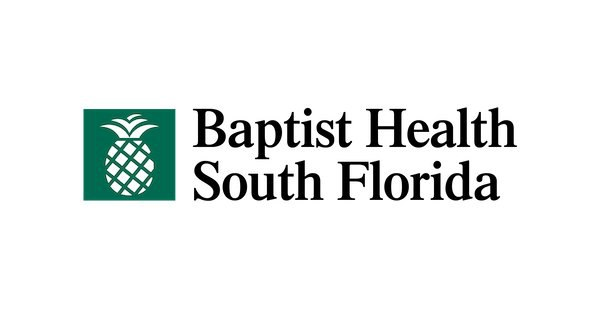 Baptist Health SF