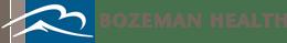 BH_Logo CMYK U