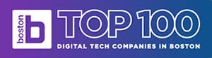 BOS_TOP100_Badge2017.png