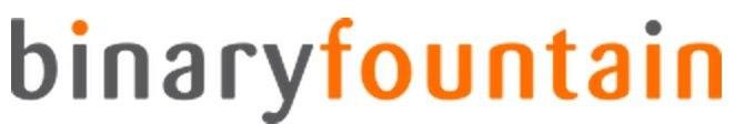BinaryFountain_Logo.jpg