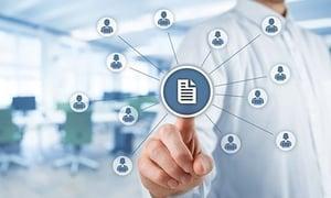 The Power of Provider Data Management.jpg