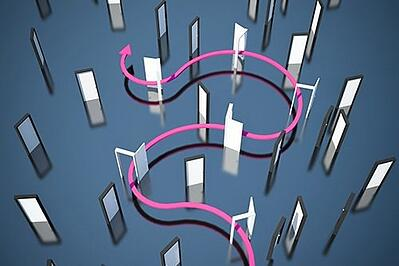 Five Reasons Patient Access Requires a Multi-Channel Approach