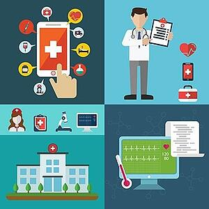 patient experience and access - top thought leadership articles