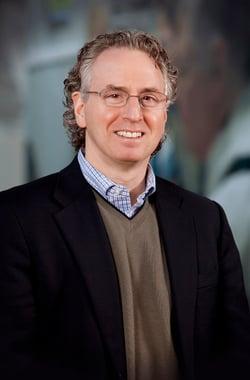 Stephen Kahane, M.D., M.S.