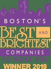 BostonBBlogoWin19_RGB