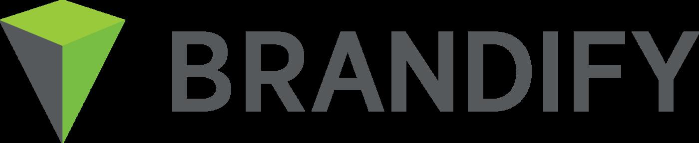 Brandify_Logo