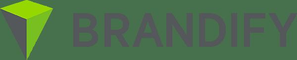 Brandify_Logo_Color_RGB