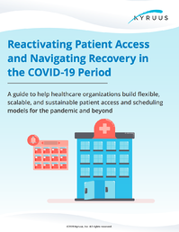 Reactivation Guide Cover