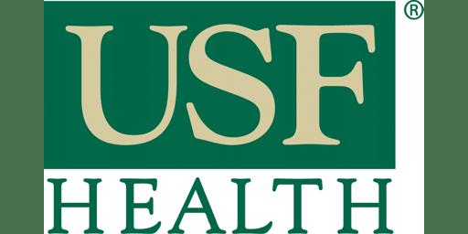 USF Health