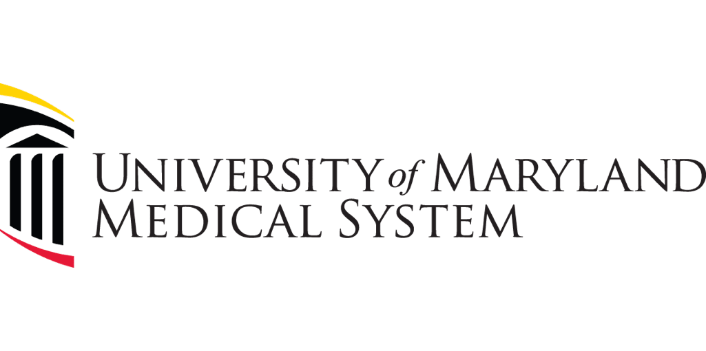 University of Maryland Medical System