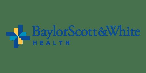 BaylorScott&White Health