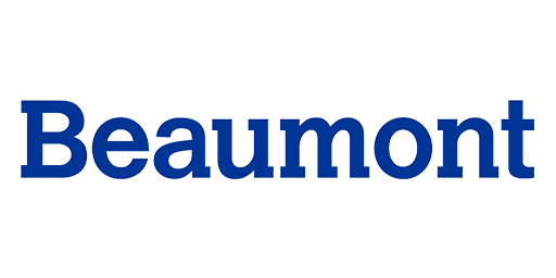 beaumont-512x256