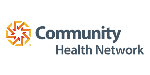 Community Health Network