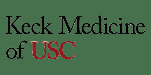 keck-medicine-usc-512x256