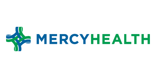 mercy-health-blue-green-512x256