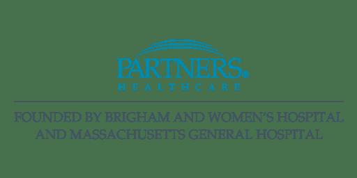 Patient Access Solutions | Kyruus