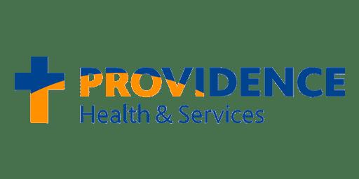 providence-512x256