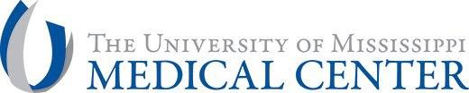 University of Mississippi Medical Center