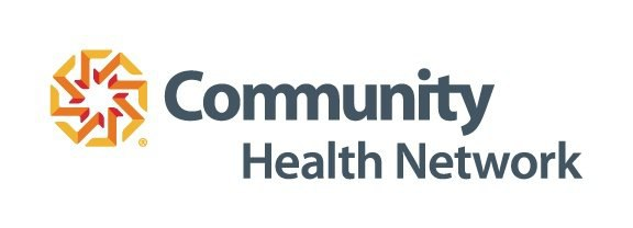 community-health-network-logo-color