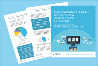 Consumer Behavior.png