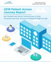 Download Patient Access Journey Report