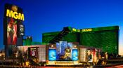 MGMGrand.png