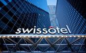 Swissotel.png