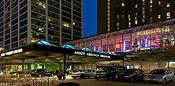 Beckers_HyattRegency.png