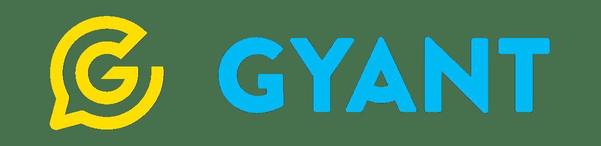 Gyant.Logotype1.HorizontalLeft-2