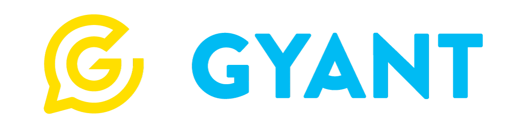 Gyant.Logotype1.HorizontalLeft