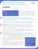 Hatfield case study cover image