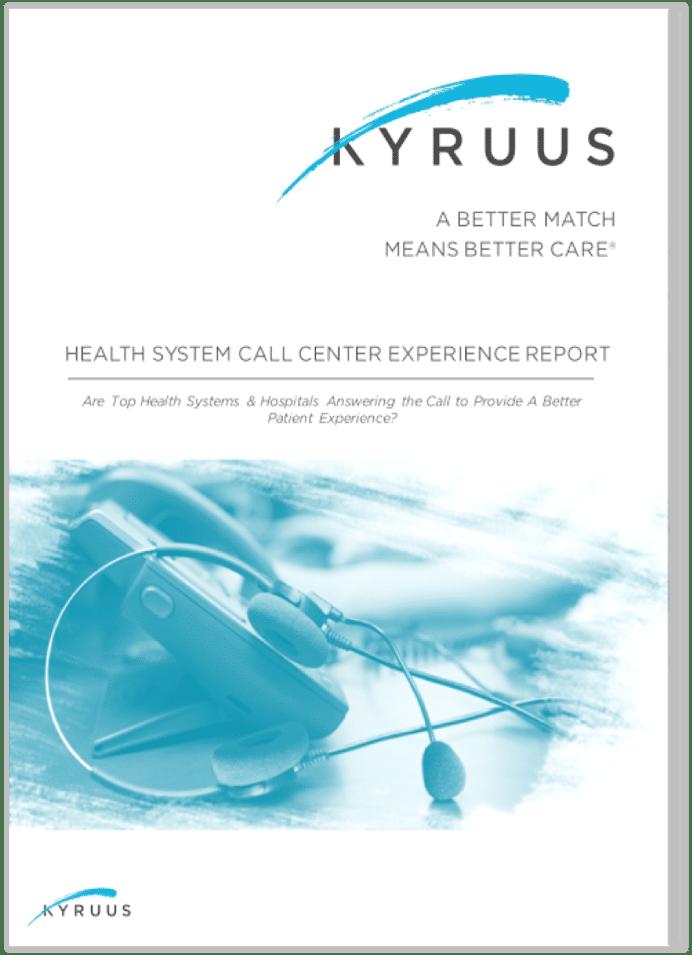 Call Center Report 3D FINAL.png