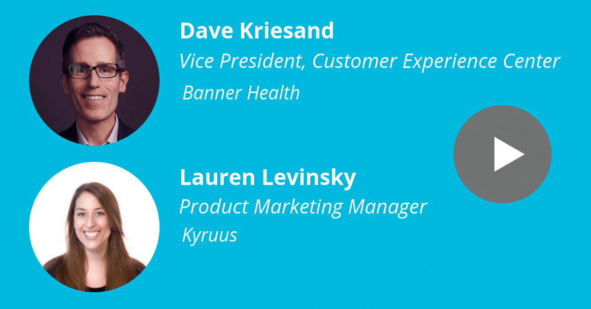 Making Your Call Center An Asset To Your Brand_ Banner Health's Customer-Centric Approach