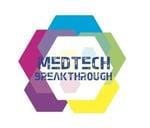 MedTech Award 2017