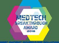 Medtech_BestPatientSched