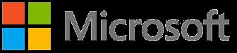 Microsoft-sized