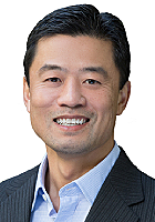 Mark Vo | Senior Vice President of Engineering