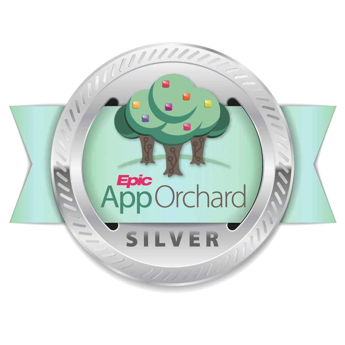 Epic App Orchard_silver-large.png