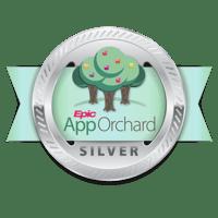 Epic App Orchard