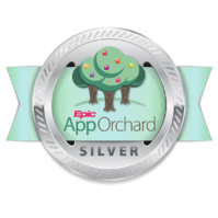 Epic App Orchard