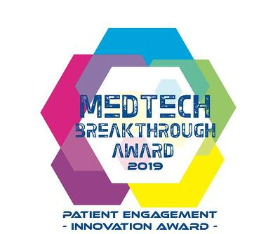 MedTech_Breakthrough_Awards_2018_Kyruus