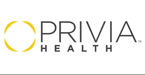 Privia_Health_Logo