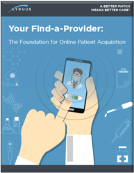 Find a Provider WP Cover.png