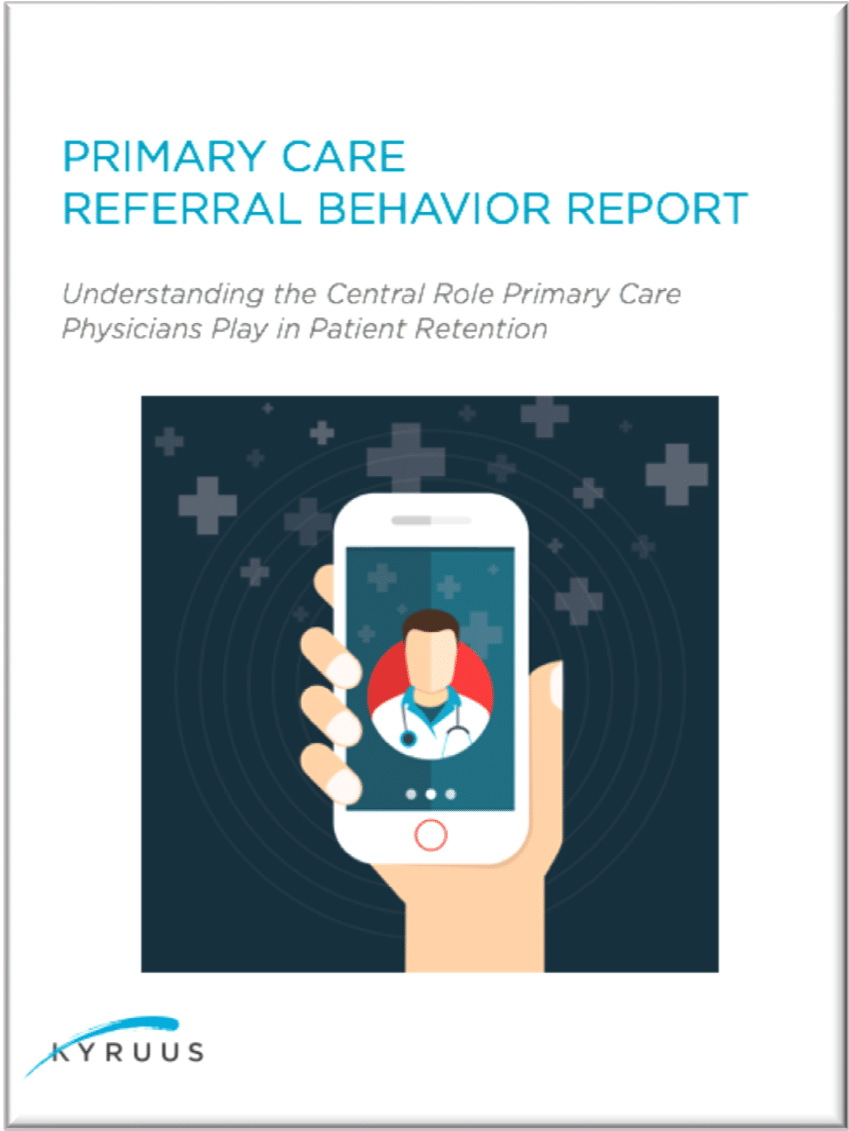 PCP Report Cover.png